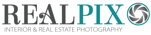 REALPix – HDR Interior & Real Estate Photography & Virtual Tours