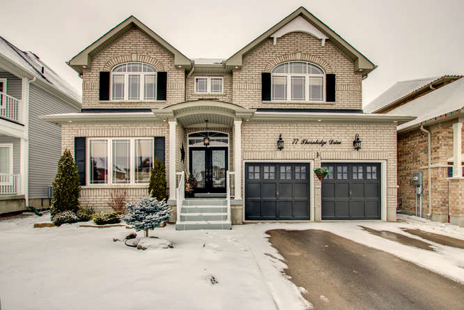 77 Thornlodge Dr Keswick ON-small-001-6-77 Thornlodge Drive-666×445-72dpi