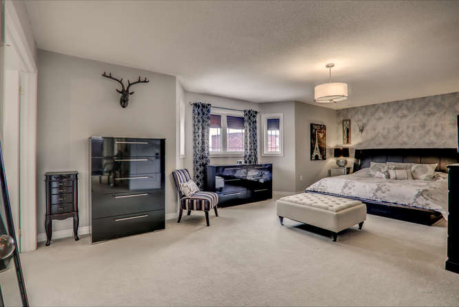 77 Thornlodge Dr Keswick ON-small-013-8-77 Thornlodge Drive-666×445-72dpi